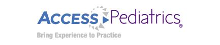 AccessPediatrics