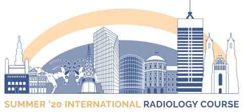 Summer International Radiology Course