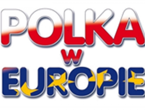INTERNATIONAL CONFERENCE LITHUANIAN AND POLISH WOMEN IN EUROPE 2019
