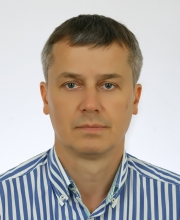 dr n. med.  Dariusz Onichimowski
