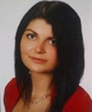 lek. Małgorzata Braczkowska