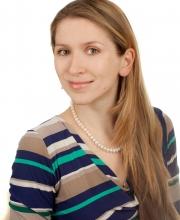 lek. Nastassia Karakina