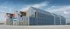 Wizualizacja nowego szpitala w Olsztynie