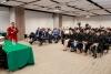 Dyplomatorium Kierunku Lekarskiego 2017