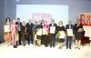 Prorektor ds. Collegium Medicum prof. dr hab. n. med. Wojciech Maksymowicz w gronie laureatów nagrody specjalnej dla wybitnych przedstawicieli ochrony zdrowia